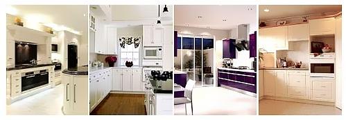 Заказ кухни с разработкой индивидуального проекта используя любые понравившиеся вам фотографии мебели.
